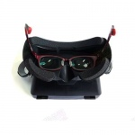 Virtual Reality VR Headset 3D Video Glasses for SAMSUNG GALAXY S6 S5 S4 S3